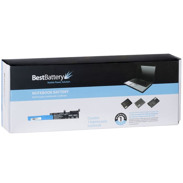 Bateria-para-Notebook-Asus-VivoBook-X541NC-3h-4