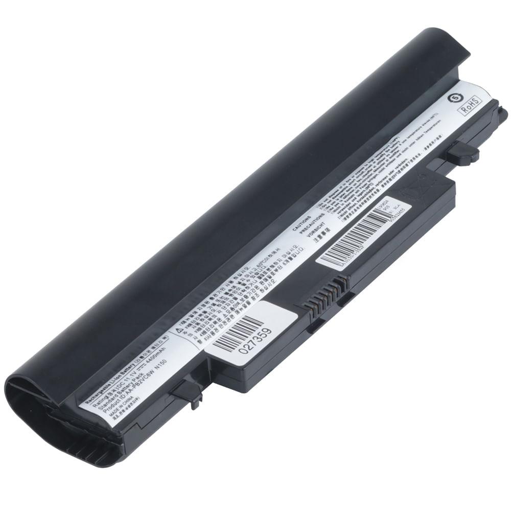 Bateria-para-Notebook-Samsung-NP-150-1