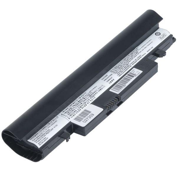 Bateria-para-Notebook-Samsung-NP-N150-BD1br-1