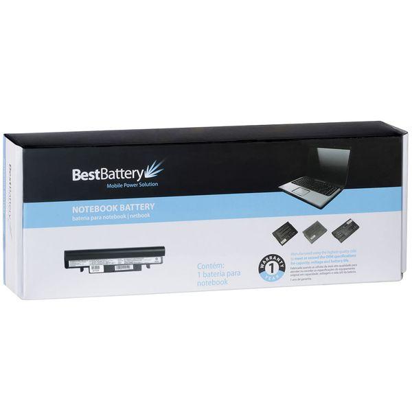 Bateria-para-Notebook-Samsung-NP-N150-BD1br-4