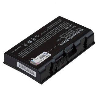 Bateria-para-Notebook-Acer-4UR18650F-2-CPL-CQ60-1