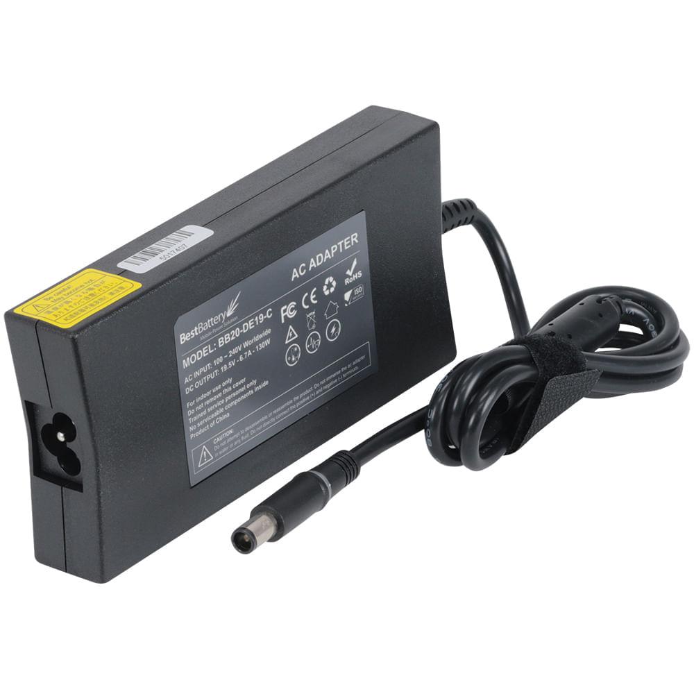 Fonte-Carregador-para-Notebook-Dell-150W-1