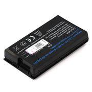 Bateria-para-Notebook-Asus-Z99-1