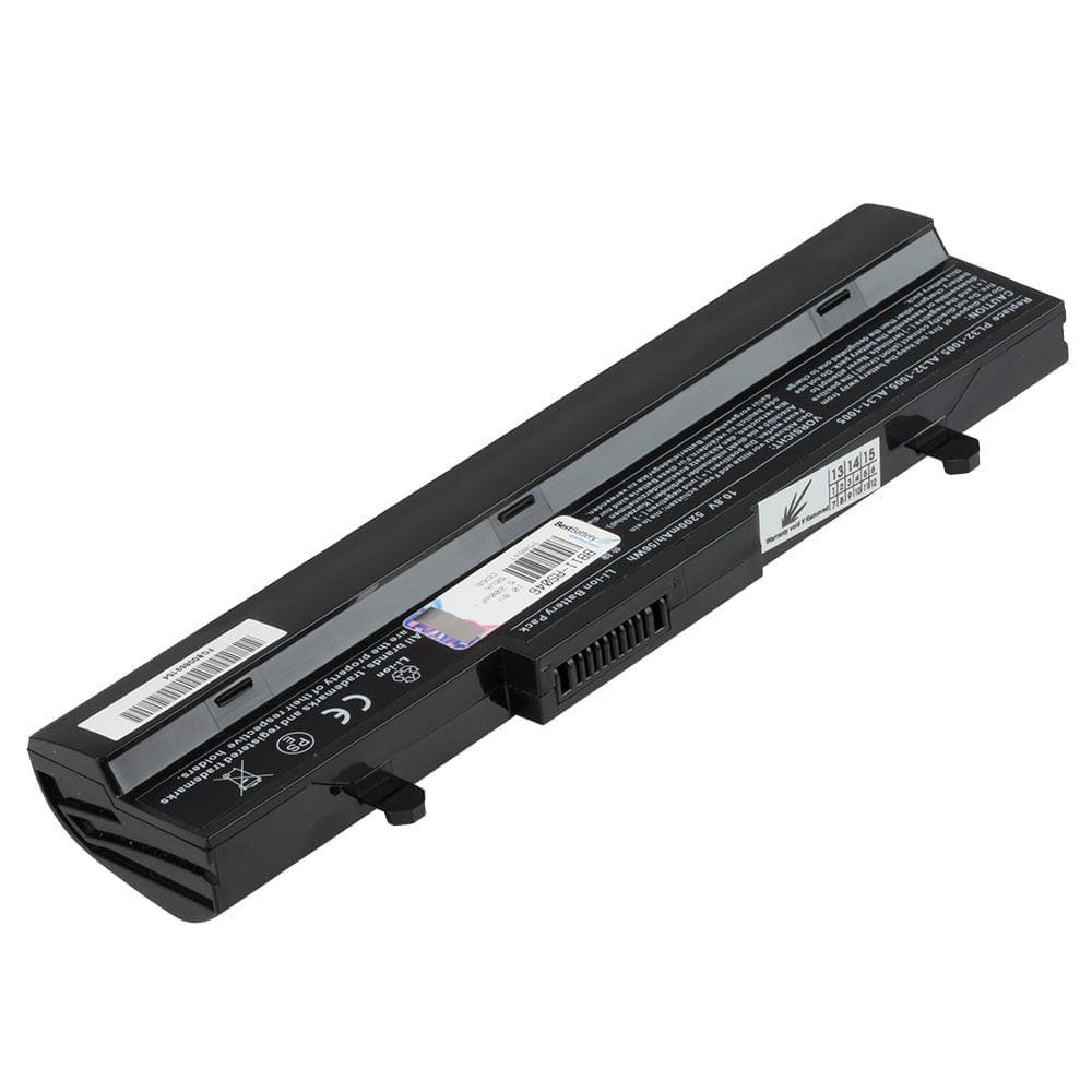 Bateria-para-Notebook-Asus-AL31-1005-1