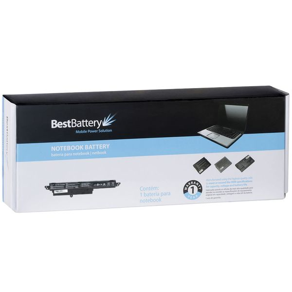 Bateria-para-Notebook-Asus-X200ma-4