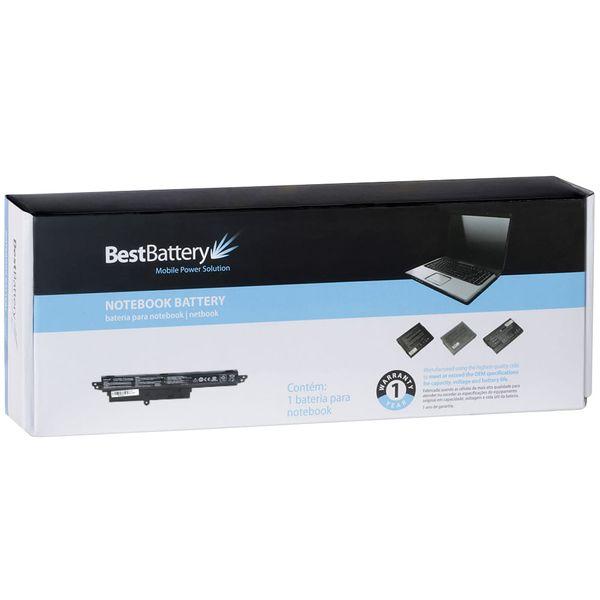 Bateria-para-Notebook-Asus-X200MA-CT138h-4