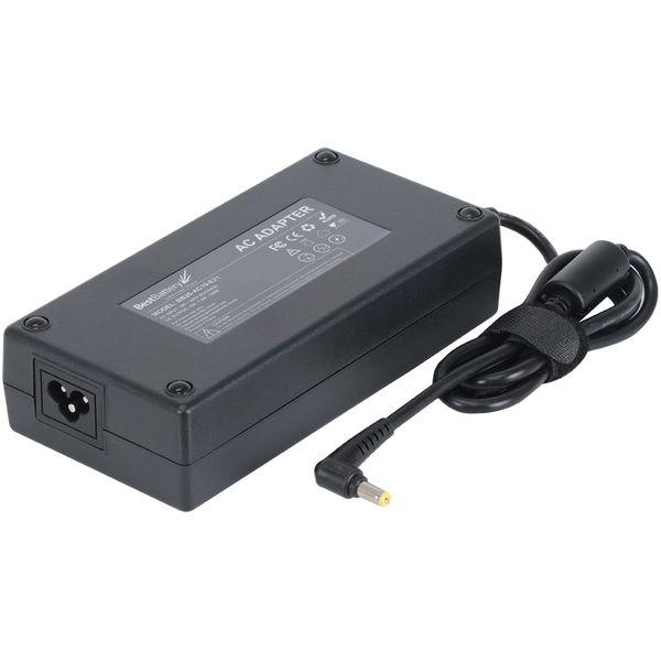 Fonte-Carregador-para-Notebook-Acer-Aspire-Nitro-AN515-51G-87pk-2