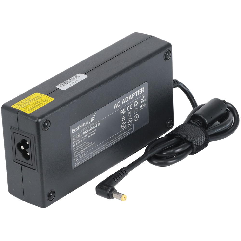 Fonte-Carregador-para-Notebook-Acer-Nitro-VN7-1