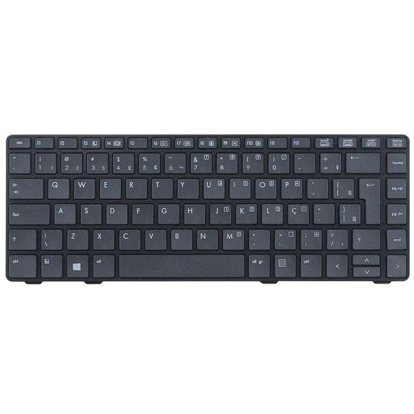 Teclado-para-Notebook-HP-609870-001-1