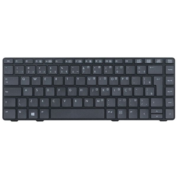 Teclado-para-Notebook-HP-V103126BK1-1