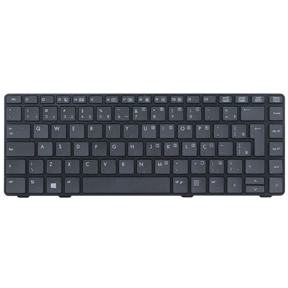 Teclado-para-Notebook-HP-V119026CS4-1