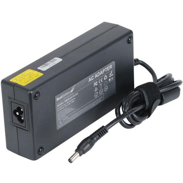 Fonte-Carregador-para-Notebook-Acer-Aspire-9800-1