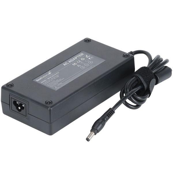 Fonte-Carregador-para-Notebook-Acer-Aspire-9800-2