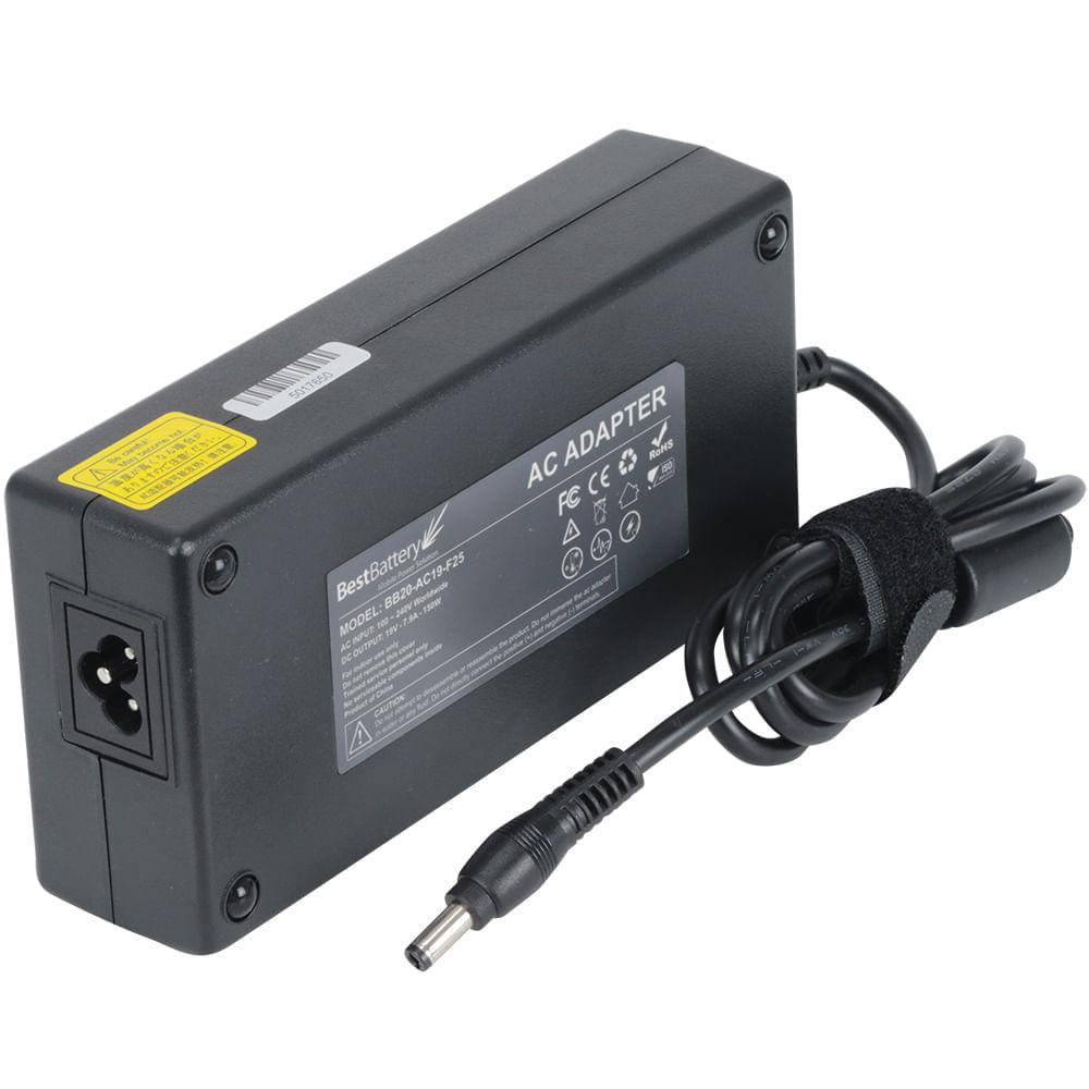 Fonte-Carregador-para-Notebook-Acer-DR912A-1