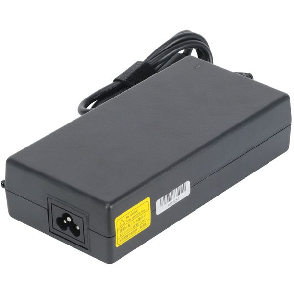 Fonte-Carregador-para-Notebook-Acer-Aspire-L310-3