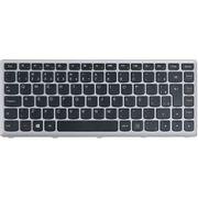 Teclado-para-Notebook-KB-LES400-BL-US---Cinza-Portugues-BR-01
