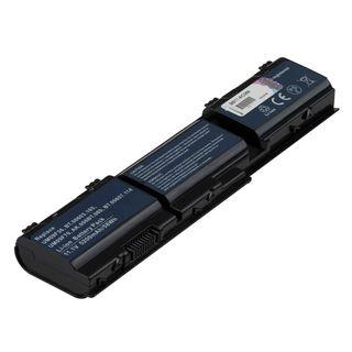 Bateria-para-Notebook-Acer-Aspire-1420P-1