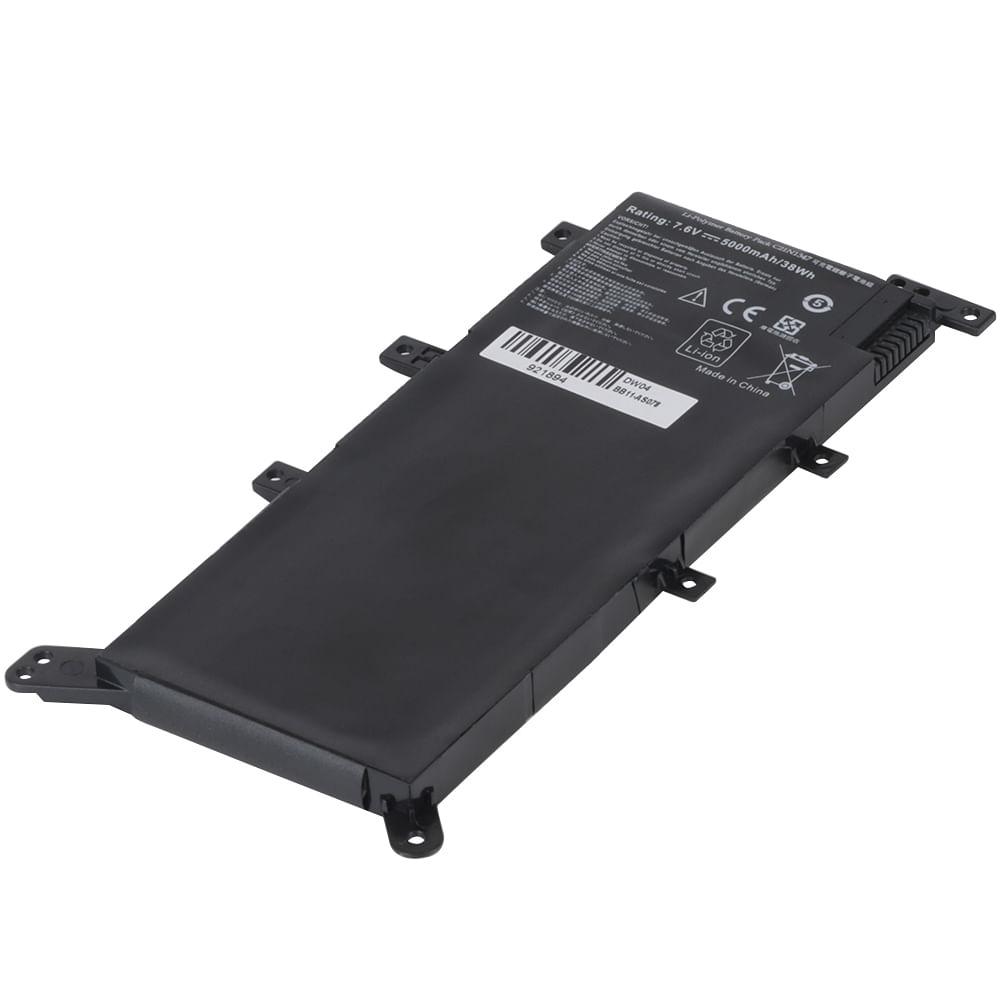 Bateria-para-Notebook-Asus-X555UB-X250t-1