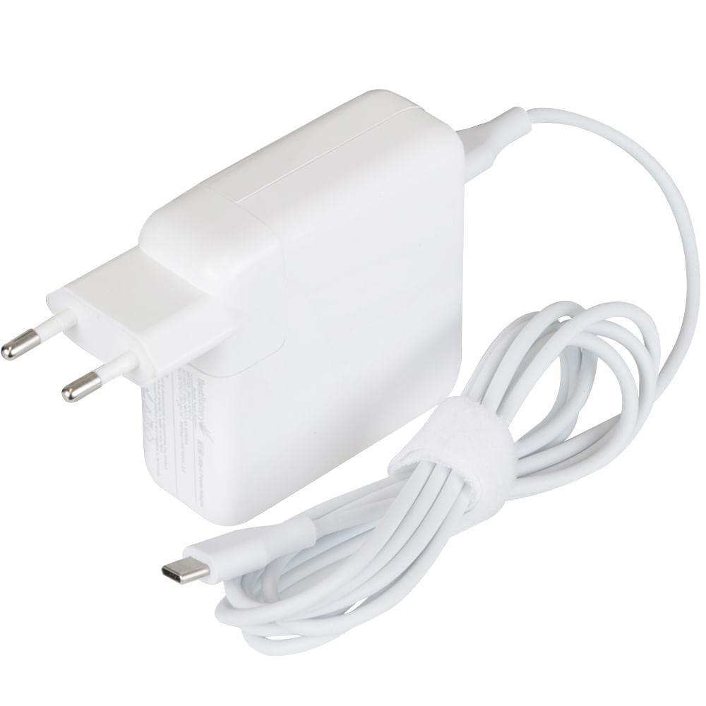 Fonte-Carregador-para-Notebook-Apple-MacBook-Pro-13-pol-Mid-2016-1