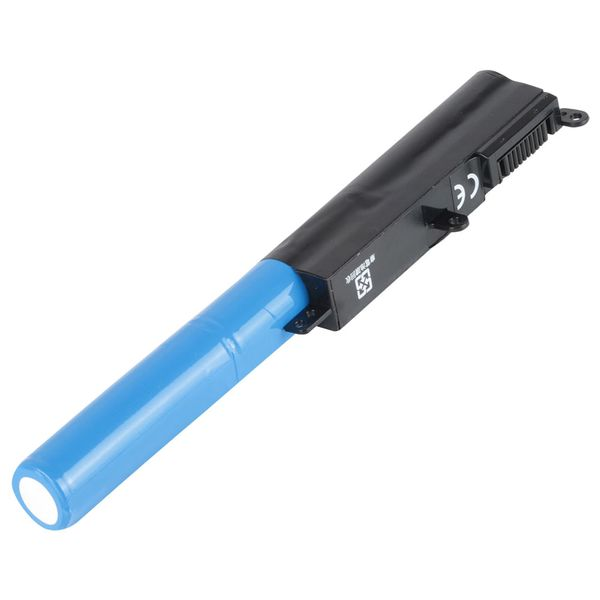 Bateria-para-Notebook-Asus-A541u-3