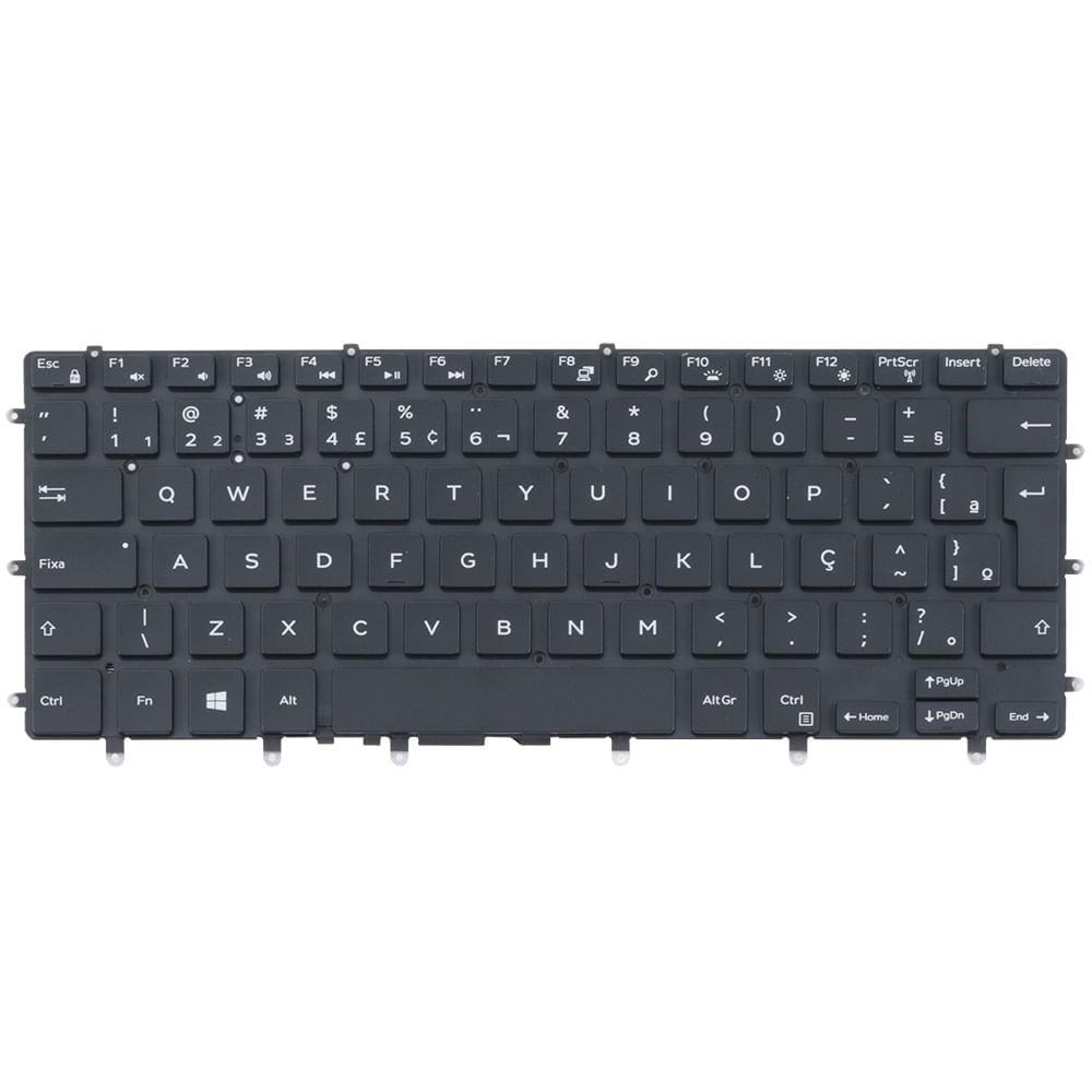 Teclado-para-Notebook-Dell-Inspiron-7348-1