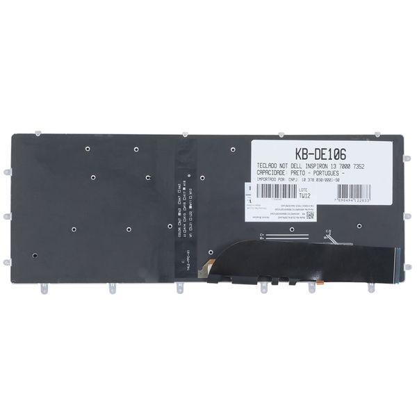 Teclado-para-Notebook-Dell-XPS-9360-2