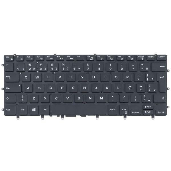 Teclado-para-Notebook-Dell-XPS-13-9000-1