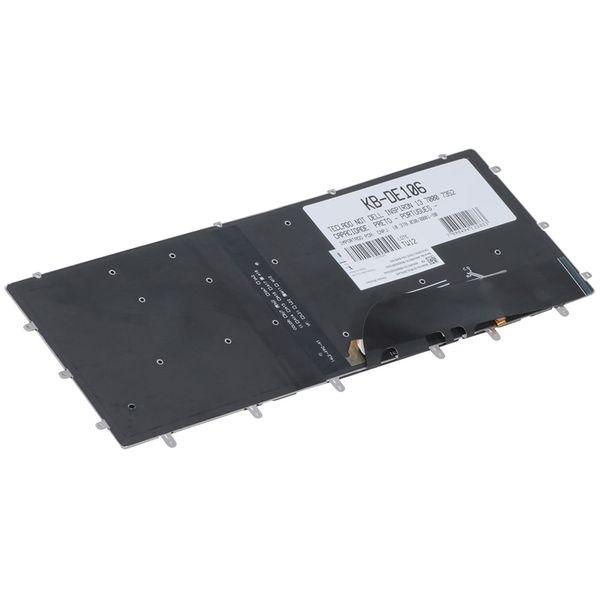 Teclado-para-Notebook-Dell-XPS-13-9000-4