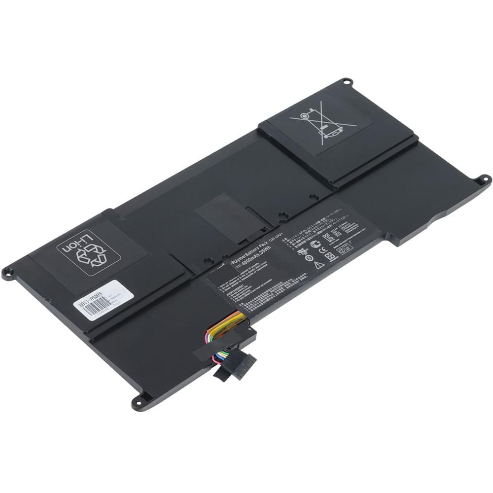 Bateria-para-Notebook-Asus-UX21e-1