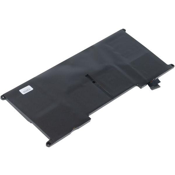 Bateria-para-Notebook-Asus-UX21e-3