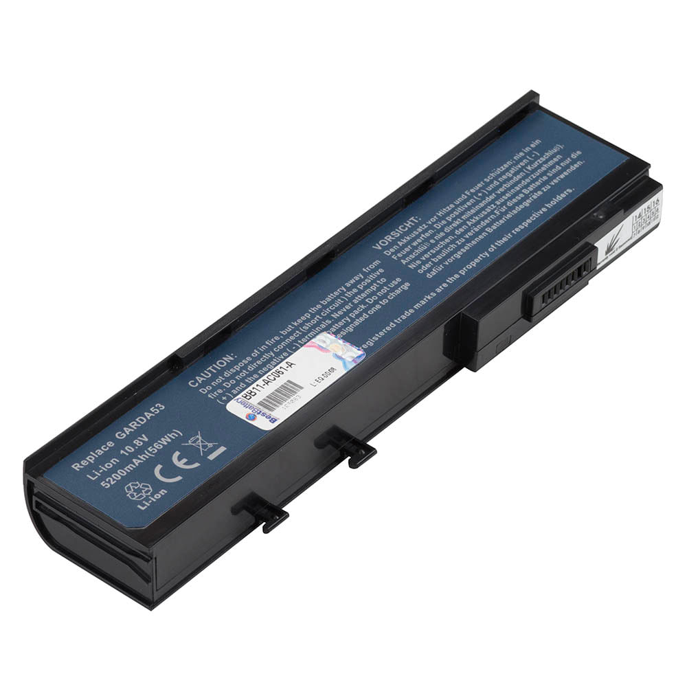 Bateria-para-Notebook-Acer-Ferrari-1100-GARDA53-1