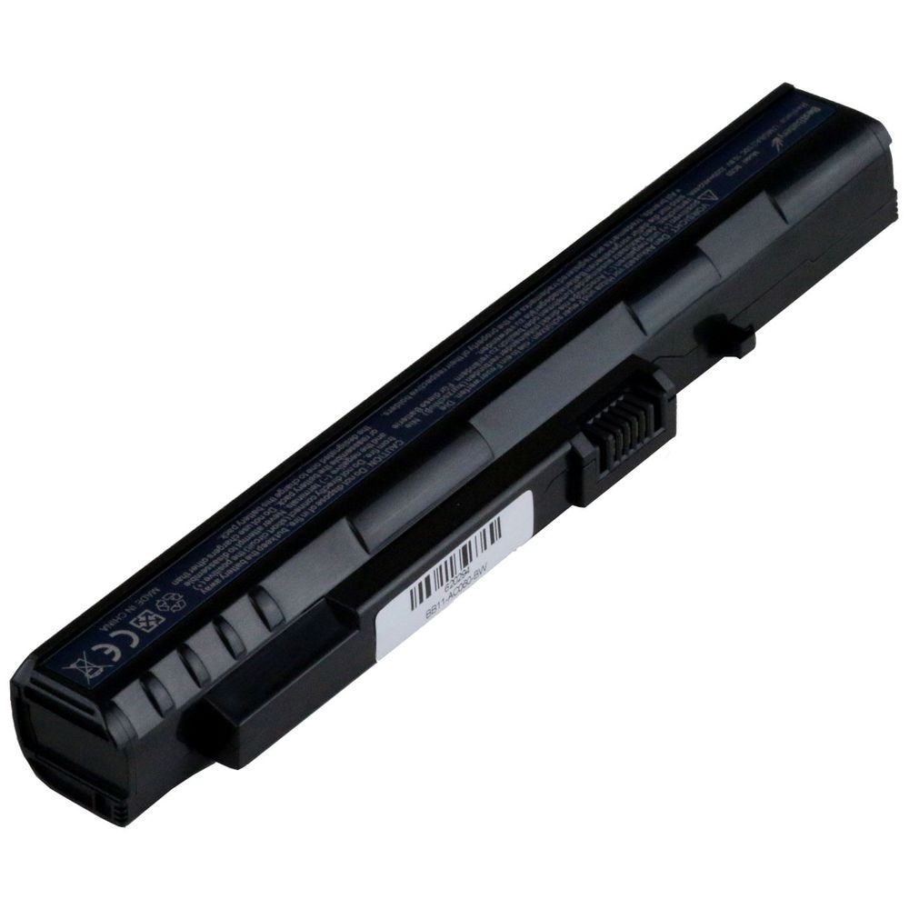 Bateria-para-Notebook-Aspire-One-KAV60-1