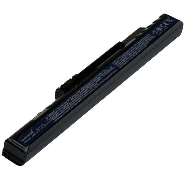 Bateria-para-Notebook-Acer-Aspire-One-A150l-2