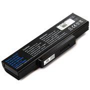 Bateria-para-Notebook-Asus-MITAC-BATEL80L6-1