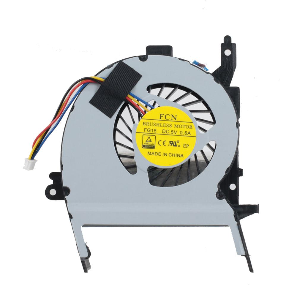 Cooler-Asus-X556---CI-AS001-1