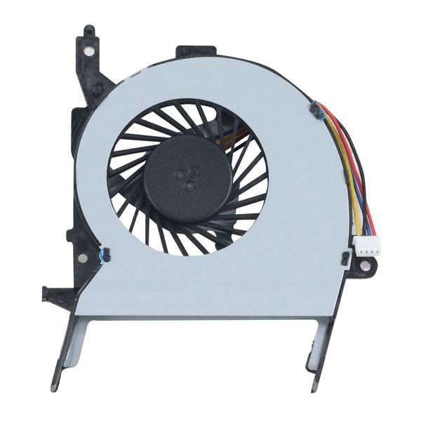 Cooler-Asus-A556UR-2