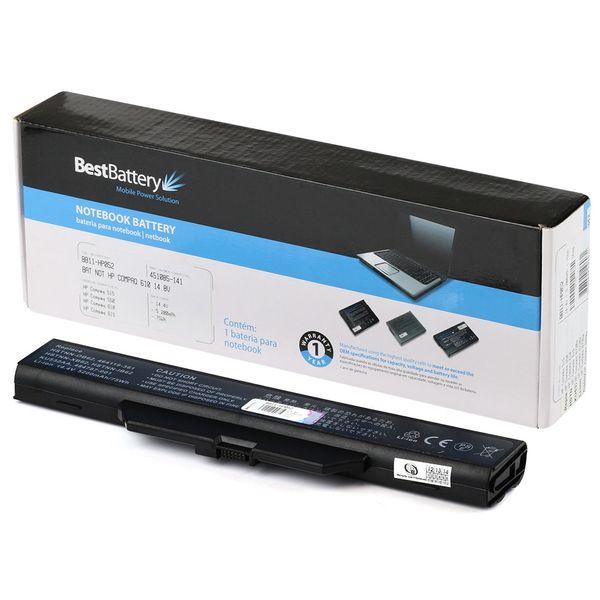 Bateria-para-Notebook-HP-Compaq-6720s-5