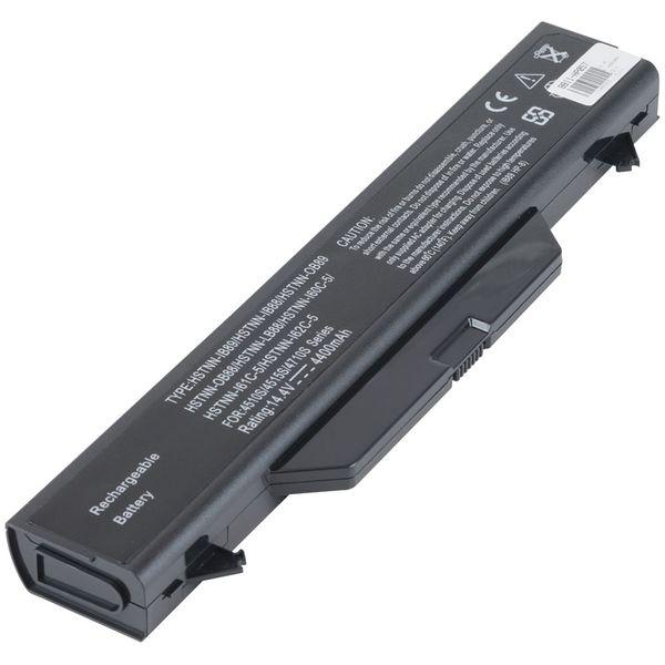 Bateria-para-Notebook-HP-HSTNN-IB2C-1
