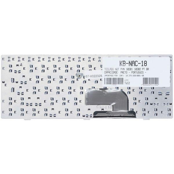Teclado-para-Notebook-Philco-V022328A1-2