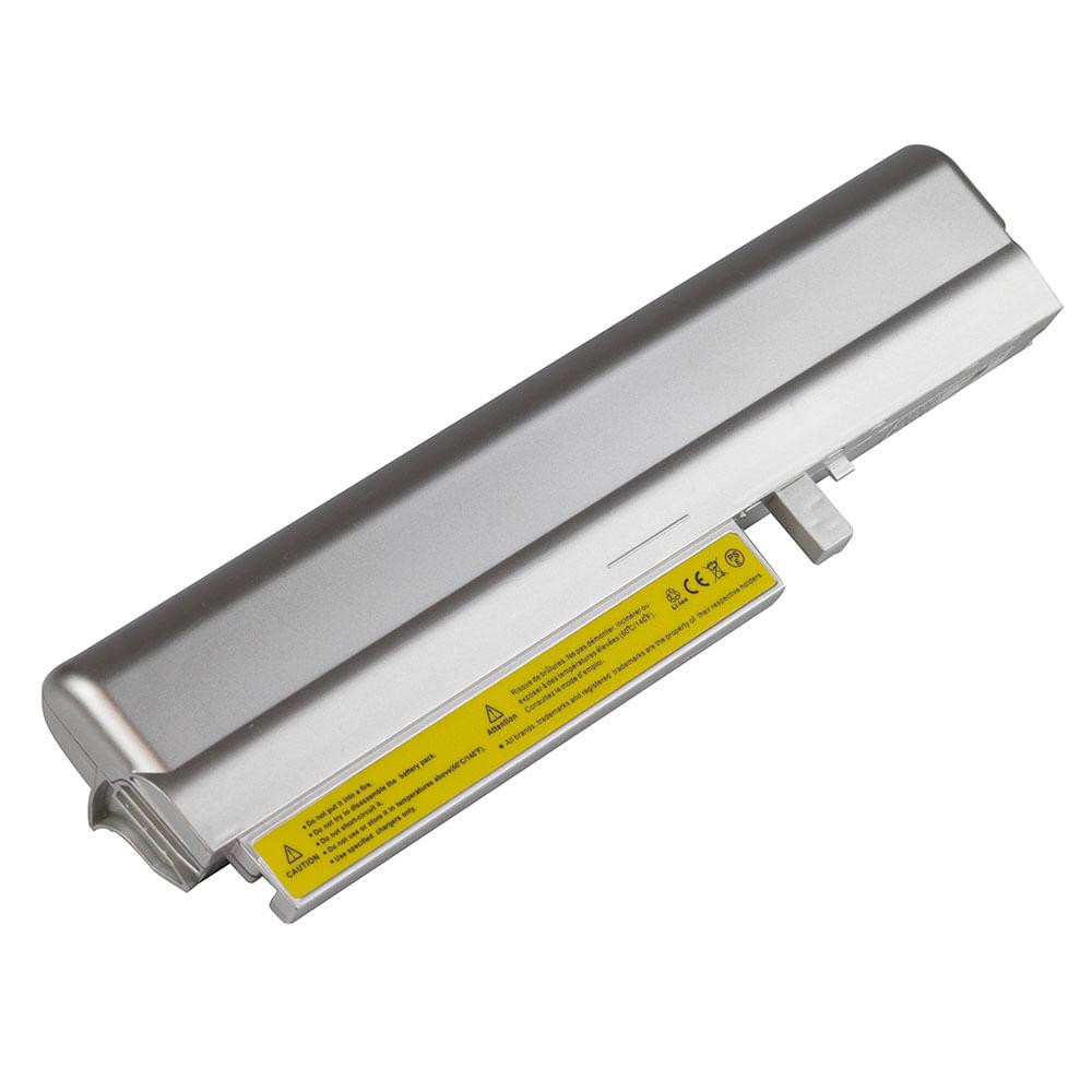 Bateria-para-Notebook-Lenovo-IdeaPad-Y460-1