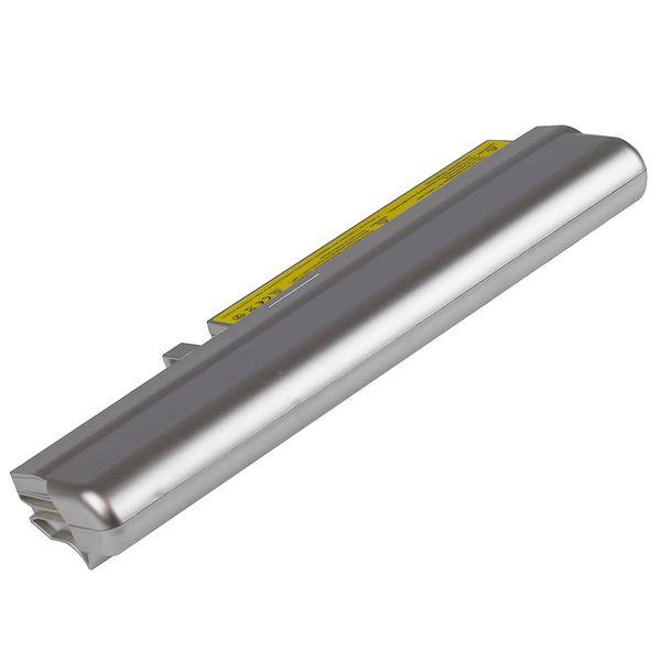 Bateria-para-Notebook-Lenovo-IdeaPad-Y460-2