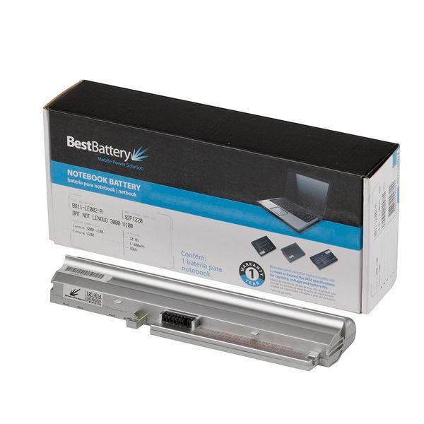 Bateria-para-Notebook-Lenovo-IdeaPad-Y460-5