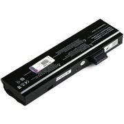 Bateria-para-Notebook-Fujitsu-Siemens-Amilo-Li-1818-1