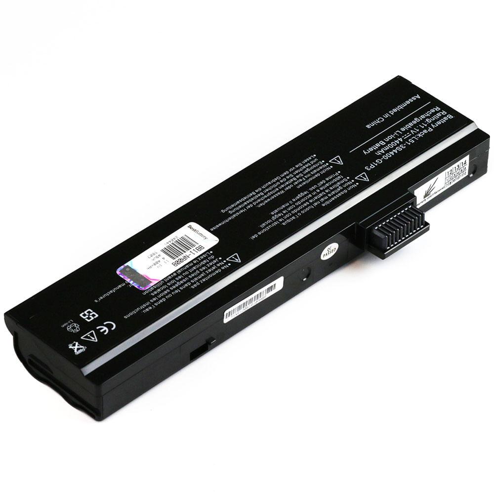 Bateria-para-Notebook-Fujitsu-Siemens-Amilo-Pi-1505-1
