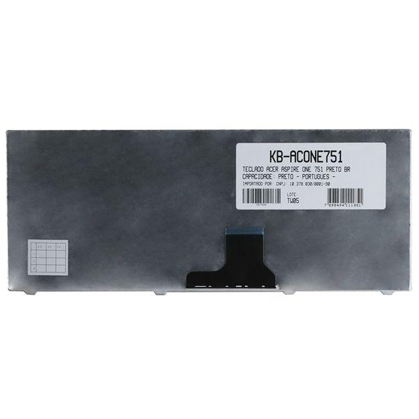 Teclado-para-Notebook-Acer-Aspire-One-751H-1279-2