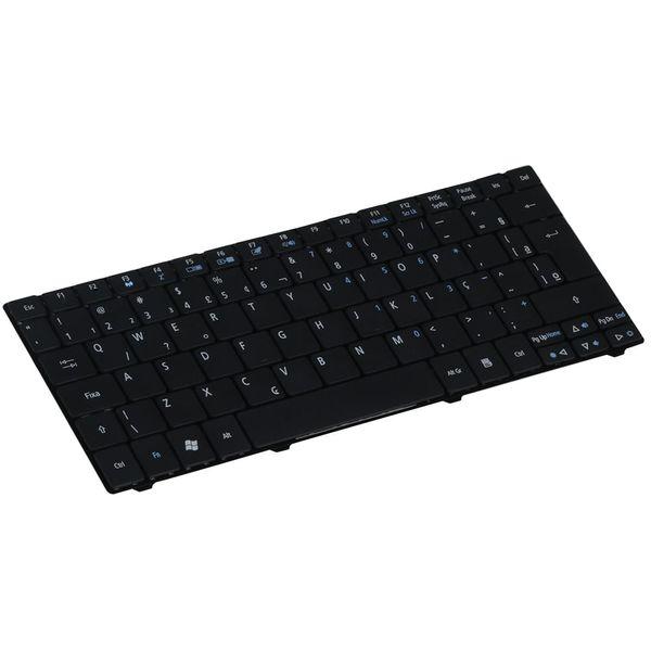 Teclado-para-Notebook-Acer-Aspire-One-751H-1279-3