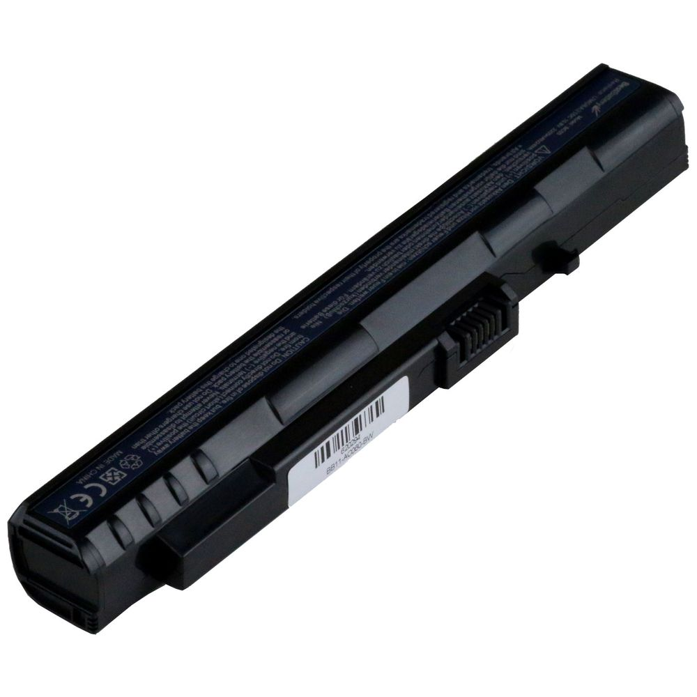 Bateria-para-Notebook-Aspire-One-ZG5---3-Celulas-Preto-01