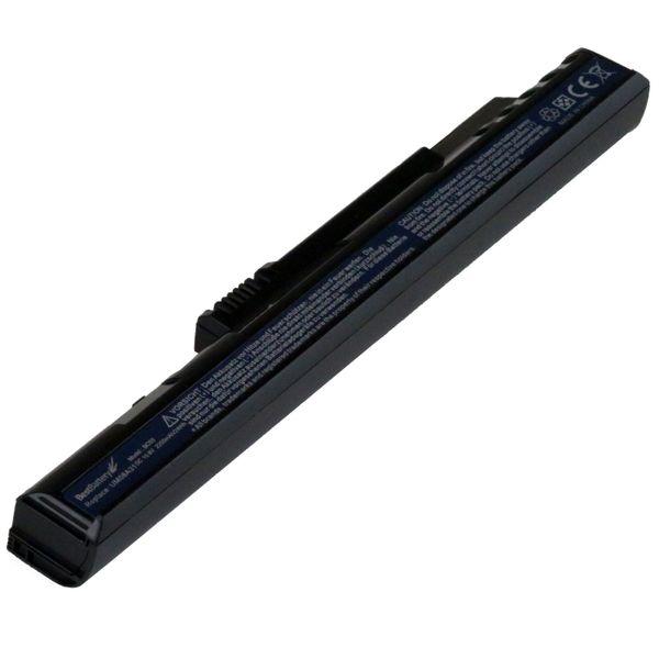Bateria-para-Notebook-Aspire-One-ZG50---3-Celulas-Preto-02