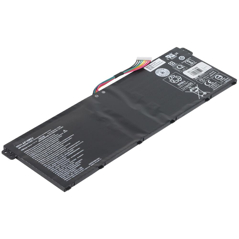 Bateria-para-Notebook-Acer-NX-H38AA-001-1