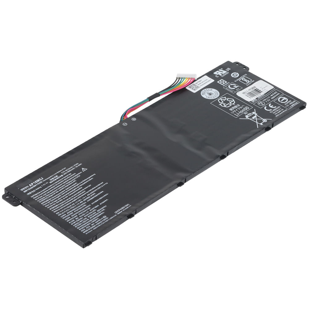 Bateria-para-Notebook-Acer-NX-H38SA-002-1